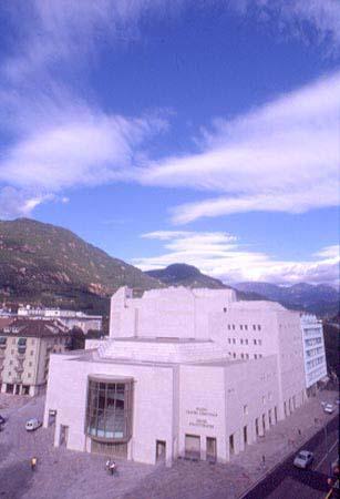 Bolzano Italy Bolzano guide Bolzano hotels Bolzano hotel