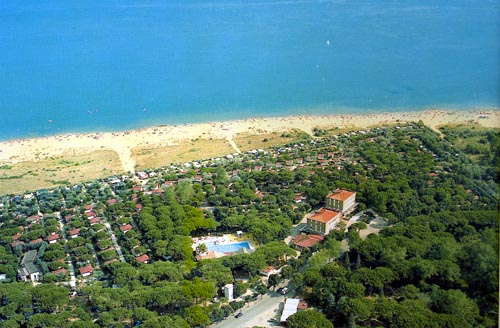 Jesolo Italy  city pictures gallery : Jesolo Italy Jesolo guide Jesolo hotels Jesolo hotel Jesolo ...