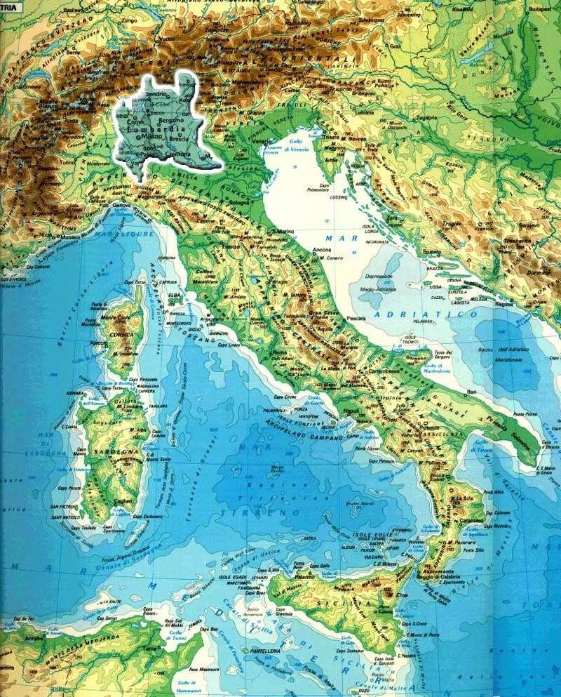 Brescia guide Brescia travel guide Brescia guide to Brescia