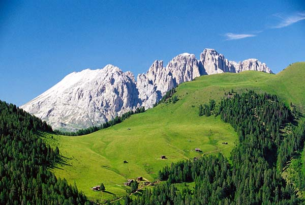 Trentino Italy Trentino guide Trentino hotels Trentino hotel