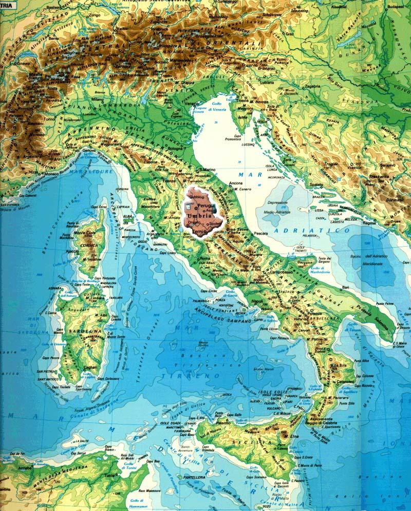 Umbria Italy Umbria guide Umbria hotels Umbria hotel Umbria