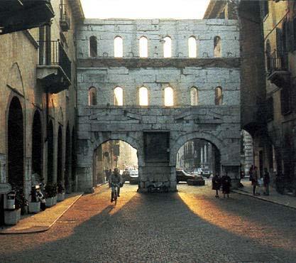 Verona Italy Verona guide