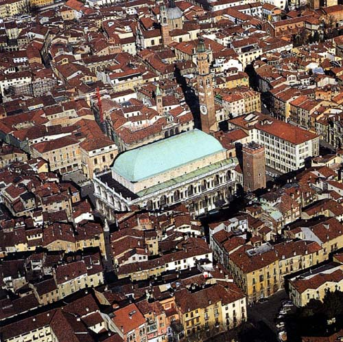 Vicenza Italy  City new picture : Italy Vicenza guide Vicenza hotels Vicenza hotel Vicenza Italy ...