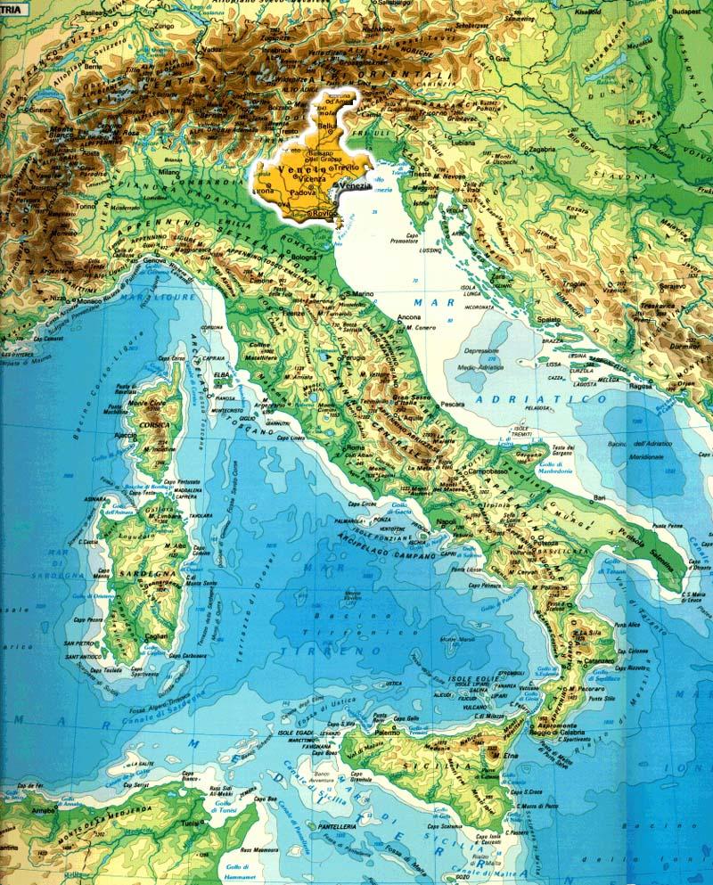 dolomiterna karta Padua Italy   Padua guide   Padua hotels   Padua hotel   Padua  dolomiterna karta